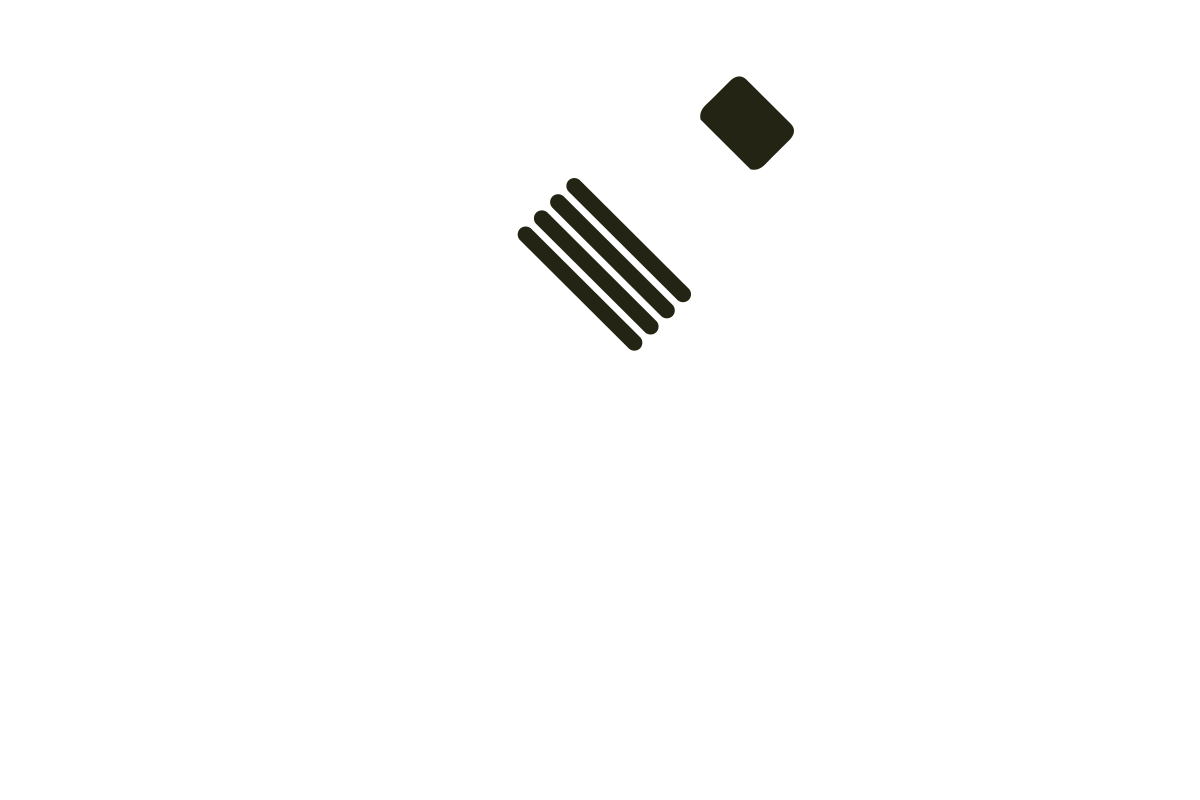 Bamboo-Eco-facts_Bottles